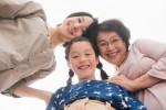 毎年大人気♪親子で楽しむ食育ミュージカル「カゴメ劇場」が8月25日に開催!申込は今すぐホームページから!