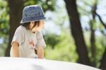 未就園のママさんへ!そらの鳥こども園ではにじいろ広場や園庭開放されてます♫いろんな楽しい活動を計画されていますので、親子で楽しく参加しましょう。