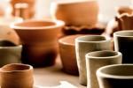 親子で体験!陶芸の森で「ねんどと遊ぶ ちょっとだけ陶芸体験」が開催!世界でひとつの作品を作ろう♪