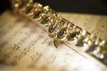 乳幼児同伴OK!5月28日は野洲図書館ホールで「フルートでクラシック」が開催♪素敵なフルートの音色を楽しもう!