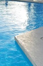 水泳の授業が始まる前に自信をつけよう!単発受講OKの守山イトマンスイミングスクール「カッパ教室」