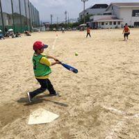T&S野球