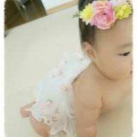 photo_editor_1494922900791