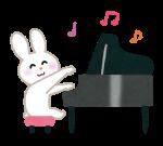 6月21日(水)は、親子で楽しく「きらきらコンサート」♪守山市で開催!参加型のコンサートなので小さいお子さまから楽しめます!