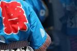 6月18日(日)は、子どものためのお祭り「たかしま子どもフェスティバル」へ!パトカー・レスキュー車・バルーン・紙芝居など子どもが喜ぶイベント盛り沢山!