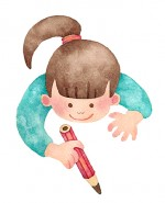 「親子絵画ワークショップ」が開催!日本画家の先生と大きな布に参加者みんなで絵を描きます!☆事前申込、参加費無料