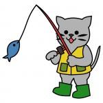 """草津で琵琶湖を楽しむ""""草津水産まつり""""は、6月25日に開催されます。ニジマスのつかみ取りもあるよ♪"""