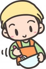 """草津名物""""うばがもち""""の手作り体験会は10月7日(土)に開催!3歳から参加できます"""
