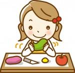 子供が大好きな粘土遊び♪100円ショップダイソーで楽しめます!