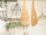 毎回大人気の夏休み「子どもクッキングエコ料理を作ろう」に参加しませんか!☆参加費無料、小学4年生~中学生