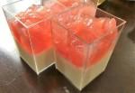 ピースマム特別イベント!滋賀で有名な野菜ソムリエの先生方に教わるお得な講座!『ママフレ』夏メンバー募集中です♪