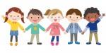 <参加無料>親子で多言語の世界を知ろう・楽しもう!講座(託児あり)とワークショップで楽しい多言語の世界を体験しよう♪