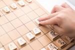 夏休み「親子で学ぶ!初めての将棋」に参加しませんか!定員が少ないので申込はお早めに!☆3回講習、各回500円