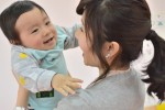 「適期教育」とは? 乳幼児の本能を上手に満たすタイミング方法を学んでみませんか?