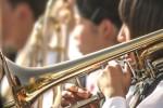 7月8日は野洲市さざなみホールで「夕涼みコンサート」が開催!野洲吹奏楽団&ジュニアバンドの演奏を楽しもう!入場無料!