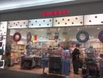 女の子大好き「SWIMMER」ブランドが終了決定!レトロで可愛い雑貨を買うなら今のうち♪イオンモール草津へ急ごう!