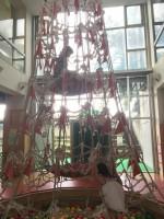 思いっきり遊べる無料の室内施設!城陽市にある「文化パルク城陽」なら雨の日も暑い日も安心!
