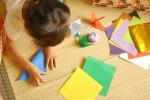 夏休みは守山市の町屋うの家で「うの家 夏休み子ども教室」が開催!申込は7月15日から!参加無料♪