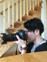 子どもの写真をプロカメラマンに撮影してもらえるチャンス!7/13大津市にて開催!