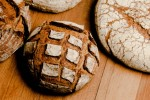 パン好き集まれ!東急ハンズ京都で6月23日から3日間、パンの博覧会が開催されます!