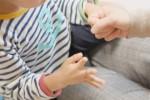 0歳~未就学児まで楽しめる「ベビーと一緒にコンサート」が開催!手遊びや童謡など。☆事前予約不要、一般400円、子ども100円