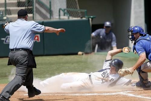 baseball-1518249__480