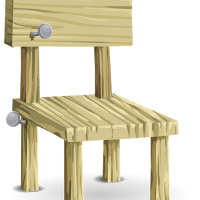 chairs-575873_640