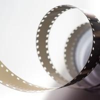 film-2233656_640