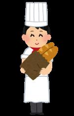 もうすぐ締切!お子さんの考えたパンが実現するかも!西武大津 のドンクにてアイデアパン募集♪