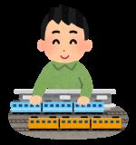 壮大な鉄道レイアウトが見られる!7月の期間中の土日限定!フォレオ大津一里山で鉄道おもちゃ大運動会