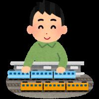 tetsudou_mokei