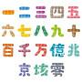 thumbnail_number_kanji