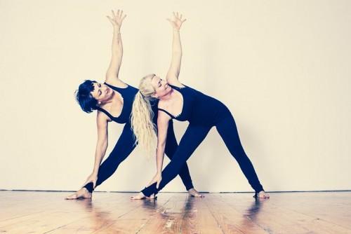 yoga-1507398__480