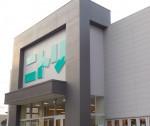ニトリ草津栗東店が7月14日からリニューアルオープン!全面改装されてました☆