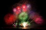 今年もやります!8月26日(土)は湖南市にて「TOTO夏祭り」よしもと芸人ライブ、仮面ライダーエグゼイドショーに花火大会♪福引抽選会の景品は超豪華!