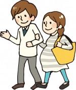 """<草津市民限定>妊婦教室""""妊婦ヨガ&講話""""に参加して、分娩や子育ての不安をスッキリ!ご家族そろっての参加も大歓迎♪"""