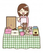 【7月22日(土)】手ぶらでもOK!使わないものを欲しいものに変えよう🎵『ぶつぶつ交換会』が草津市で開催されます!