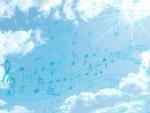 小さい子大歓迎の「演奏会」を聴こう!ヘンゼルとグレーテルのミュージカルもある児童合唱団です!☆入場無料、申込不要