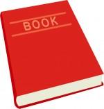 私。この本のおかげでスタイルアップしました!!