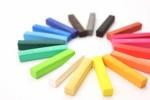 夏休みの美術の宿題にいかが!「世界に一つだけの色を作り出そう」が開催!☆要申込、対象5歳~12歳