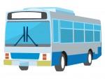 『エコサマー』といえば、小学生は運賃無料!京都でバスに乗るなら、合言葉を忘れずに