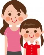 学研で子どももママも成長する夏に!