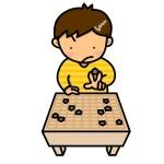 """今話題の将棋!強さに自信ありなら、第1回立命館大学杯""""子ども将棋大会""""に出てみよう♪"""