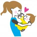 """""""心臓病の子どものための交流会""""がフェリエ南草津で8月26日(土)に開催されます。"""