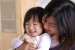 ママの歌にあわせてリトミック♪7月28日は草津市立まちづくりセンターで「おかあさんとうたおう!」が開催!参加無料♪