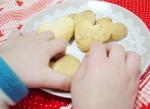 目指せパティシエ♪7月29日・30日はピエリ守山で「親子で楽しくクッキー作り」が開催!