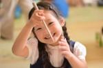 まもなく閉店の大津パルコで最後の「あそびの学校」が開催!パルコ史上最大の「子どもたちの工作広場」へ行こう!