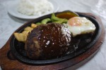 守山市で53年余り愛された洋食屋さんが閉店!食べ納めは今月中にどうぞ!