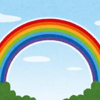 ahawaii_rainbow