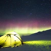 auroras-1203289_640